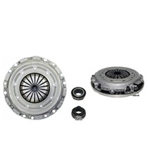 Kit Clutch Dodge Stratus 2.0 L 2003 2004 2005 2006