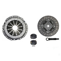 Kit Clutch Dodge Attitude 1.4 2006 2007 2008 2009 2010 2011