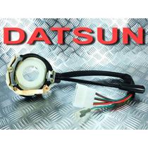 Datsun 710 O Huevito Piezas Partes Switch De Direccionales