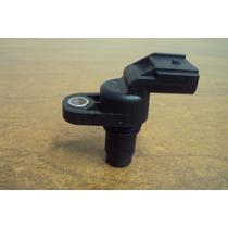 Sensor De Arbol De Levas As71-12k077-aa Ford Y Land Rover