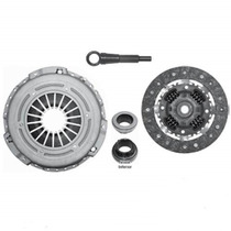 Kit Clutch Chevy Monza 1.6 Lts 1996 1997 1998 1999 2000 2001