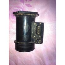 Sensor Maf Nissan 240sx/altima 95-01 22680 70f00