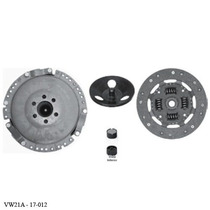 Kit Clutch Golf A3 1.8 Lts 1993