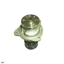 Bomba Agua Ford Courier 1.6 Lts 2006 2007 2008 2009