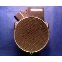 Sensor Maf Para Chevrolet 8 Cilindros Original. Nuevo.