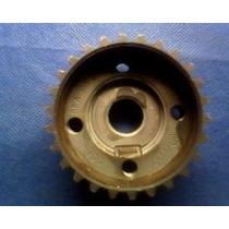 Engrane De Cigueñal Motor 1.8 Y 2 Litros Mk4 A4 Original