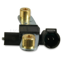 Sensor De Cigueñal Nissan, Platina,clio, 8200468647