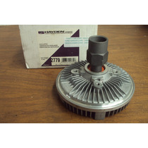 Fan Clutch 2779 Ford Ranger, F100 Y Mazda B3000