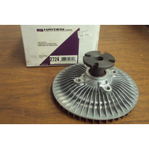 Fan Clutch 2724 Chevrolet Y Gmc