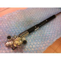 Cremallera Accord 2003-07 4ptas. Honda Original Nueva