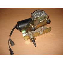 Motor De Limpiaparabrisas Cat