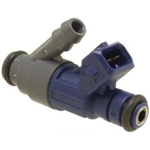 Inyector De Gasolina Vw 06a906031ah Beetle,golf,