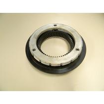 Sincronizador De 4/5 Para Caja De Velocidades Fs 6205 Y 6305