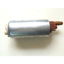 Repuesto Bomba Gasolina Para Stratus, Neon, Caravan , Etc.