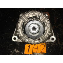 Alternador Mercedes Benz C240 .2.6l