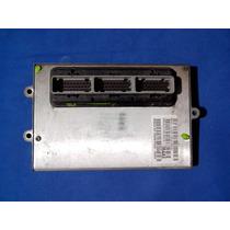 Computadora Dodge Durango 98 5.2 Lt. P/n. 56046364ae