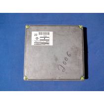 Computadora Nissan Tsuru P/n. Mec04-905 - 22