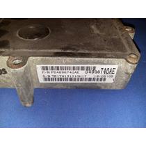 Computadora De Transmision (tcm) Stratus 98-00. 04896740ae