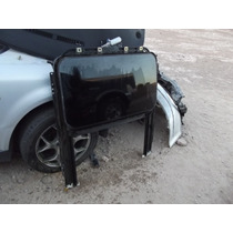 Audi/passat/jetta Quema Cocos Sunroof 98-2001 Quemacocos