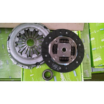 Kit Clutch Mini Cooper 2006-2010 R56 1.6 No Turbo