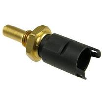 Sensor De Temperatura Bmw 13621703993