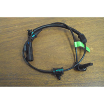 Sensor Abs 22831244 Buick Lacrosse, Chevrolet Impala, Etc...