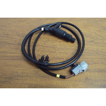 Sensor Abs Delantero 56028216ad Dodge Ram 2500, 3500...