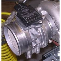 Sensores Maf Ford Chevrolet Nissan Honda Bmw Audi Nissan Vw