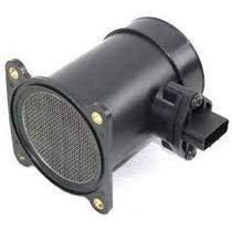 Sensor Maf Sentra, Altima, Quest 2.5, 3.5l 04-06 22680-am600