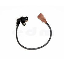 Sensor Posicion Cigueñal Peugeot 406 V6 2.9l. Mod. 01-04