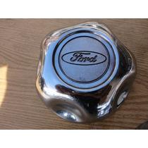 Ford Explorer 95-01 Copas Centros De Copas (precio Por Pieza