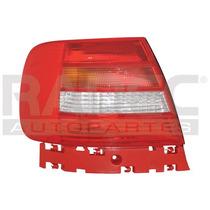 Calavera Audi A4 99-01 S/arnes S/foco