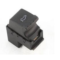 Switch Boton Cajuela Jetta A4 99-10