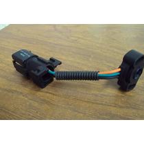 Sensor Tps 9b989-aa Ford Escort 81