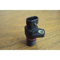Sensor De Arbol De Levas Pc396 Dodge Ram 2500 Y 3500