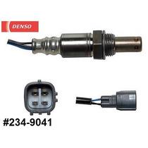 Sensor De Oxigeno Primario Toyota Rav4 2.4l L4 2004 - 2008