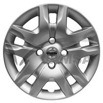 Refacciones Nissan,polvera Para Sentra B16 2006-2012