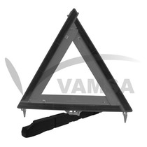 Refacciones Nissan, Triangulo De Seguridad Universal