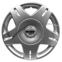 Refacciones Nissan,polvera Para Platina 2002-2010