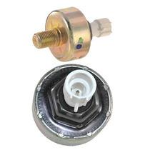 Sensor De Detonacion Buick, Chevrolet, Gmc, Oldsmobile, Maa