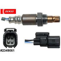 Sensor De Oxigeno Primario Acura Rdx 2.3l L4 2007 - 2012