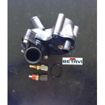 Toma De Agua Explorer / Mercury Incluye Termostato Y Sensor