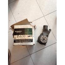 Bomba De Agua Chevrolet 6 Cilindros Carburados 292 250 Feder