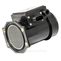 Sensor Maf Altima 2.4lt 97 98 99 00 01 Nissan 240sx 95 97 98