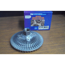 Fan Clutch Hayden 2716 Ford Bronco, F150, F250, F350, E150..