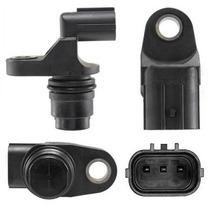 Sensor Cmp (pocision De Arbol De Levas) Acura; Honda Accord