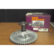 Fan Clutch Hayden 2708 S10 Blazer Y Pickup, S15 Jimmy Y.....