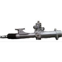 Caja Direccion Hidraulica Cremallera P/ Bomba Vw Pointer