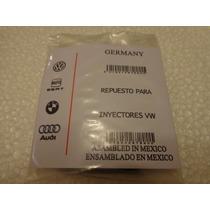 Vw Sedan Kit Orings Original Aleman Vocho Full