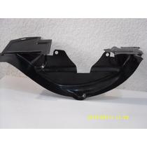 Tolva Motor Media Luna 74-00 Vocho Carburado Y Fi.